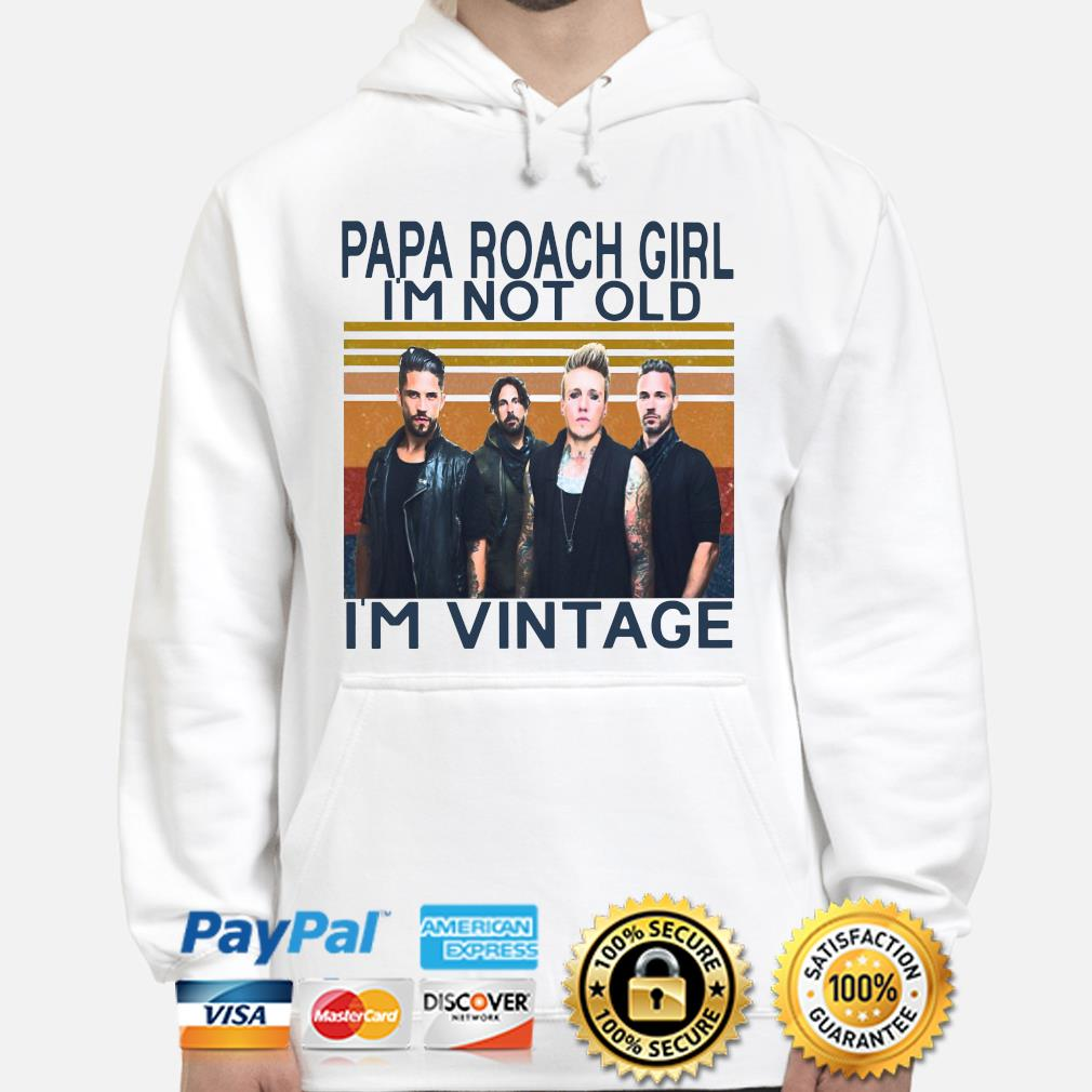 Classic Parenthood tv Show Vintage Gift Mens Womens Girls Unisex T-Shirt Sweatshirt Hoodie