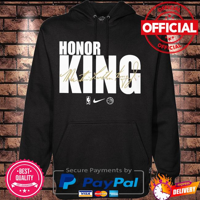 Now is the time to make justice a reality for all dr martin luther king jr s Hoodie black